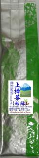 上棒茶(若緑)200g