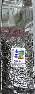 棒茶(錦玉)500g
